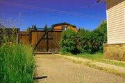 Продажа дома, Тиликтино, Клинский район - Фото 3
