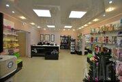 Помещение свободного назначения, Продажа торговых помещений в Нижневартовске, ID объекта - 800297530 - Фото 3