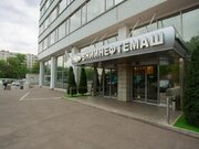 Продажа готового бизнеса, м. Тульская, 4-й Рощинский проезд - Фото 1