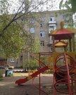Аренда квартиры, м. Удельная, Костромской пр-кт.