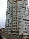Продается квартира Краснодарский край, г Сочи, ул Виноградная, д 22
