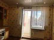 Однокомнатная современная меблированная квартира с евроремонтом - Фото 4