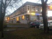 Малый пр. В.О.д.54 Продажа торгового помещения. - Фото 1