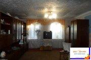 Продается 1-этажный дом, Греческие Роты - Фото 2