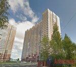Продажа квартир ул. Полевая Сабировская