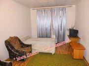 Сдается 1-комнатная квартира 45 кв.м. в новом доме ул. Курчатова 74