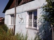 Продажа дома, Карагайский, Верхнеуральский район, Ул. Новостройка - Фото 1