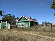 Продажа дома, Новоузенский район - Фото 1