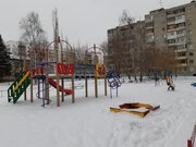 Продажа квартиры, Уфа, Ул. им Фронтовых бригад