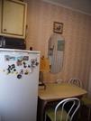 Аренда квартиры, Новосибирск, Ул. Жуковского, Аренда квартир в Новосибирске, ID объекта - 317702406 - Фото 10