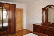 Сдается трех комнатная квартира, Аренда квартир в Домодедово, ID объекта - 329194337 - Фото 15
