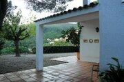 Продажа дома, Барселона, Барселона, Продажа домов и коттеджей Барселона, Испания, ID объекта - 501999176 - Фото 5
