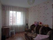 1 800 000 Руб., 2-к квартира ул. Солнечная Поляна, 45, Купить квартиру в Барнауле по недорогой цене, ID объекта - 321936538 - Фото 9