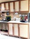 Продается квартира г Краснодар, ул Аэродромная, д 7 - Фото 3