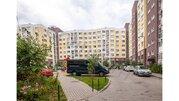 Продажа квартиры, Калининград, Ул. Минусинская