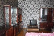 Улица Космонавтов 8; 2-комнатная квартира стоимостью 12000р. в месяц .