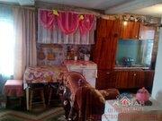 Продажа дома, Болотное, Болотнинский район, Ул. Кустарная - Фото 1