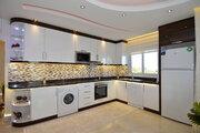 82 000 €, Квартира в Алании, Купить квартиру Аланья, Турция по недорогой цене, ID объекта - 320531407 - Фото 8