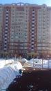 Просторная 2-х комнатная квартира, г. Балашиха, ул. Авиарембаза, д. 8