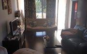 Продается 2-х спальная квартира в Ларнаке - Фото 3
