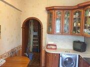 Квартира В люберцах, Купить квартиру в Люберцах по недорогой цене, ID объекта - 326709706 - Фото 15