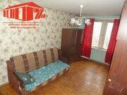 1 ком. квартира, г. Щелково, ул. Беляева д. 4а, чешка - Фото 1