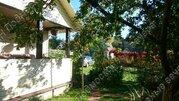 Киевское ш. 55 км от МКАД, Наро-Фоминск, Дача 90 кв. м - Фото 2