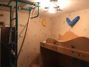 Продаются уютная 2-х комнатная квартира, Продажа квартир в Москве, ID объекта - 331047859 - Фото 7