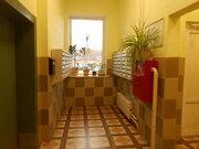 Продам трехкомнатную квартиру в г.Люберцы , Хлебозаводской проезд дом - Фото 3