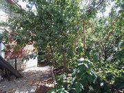 Продается дом с земельным участком, с. Воскресеновка, ул. Мира - Фото 3