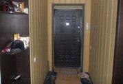 Продажа квартиры, Краснодар, 2-я Тверская улица, Продажа квартир в Краснодаре, ID объекта - 325914221 - Фото 3