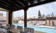 475 000 €, Впечатляющая 4-спальная вилла с видом на море в пригороде Пафоса, Продажа домов и коттеджей Пафос, Кипр, ID объекта - 503789183 - Фото 8