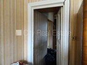 Продажа квартиры, Улица Бривибас, Купить квартиру Рига, Латвия по недорогой цене, ID объекта - 316740772 - Фото 8