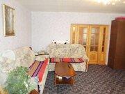 2 800 000 Руб., 3 ком кв 75 м2 Твардовского (Центр), Купить квартиру в Смоленске по недорогой цене, ID объекта - 316917558 - Фото 2