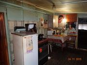Дом в с.Усть- Курдюм - Фото 5