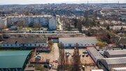 Продажа производственного помещения, Севастополь, Ул. Курганная - Фото 1