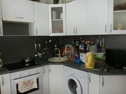 Продам 1 комнатную квартиру Наро-Фоминск - Фото 4