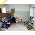 Пермь, Графтио, 6, Купить квартиру в Перми по недорогой цене, ID объекта - 321393066 - Фото 9