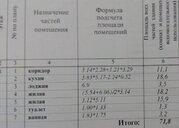 Продам 2-к квартиру, Долгопрудный город, Лихачевский проспект 74к2