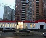 Предлагается к продаже торговое помещение рядом с Ленинским проспектом