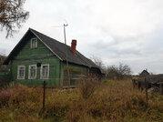 Продажа дома, Заозерье, Гатчинский район, Ул. Полевая - Фото 3