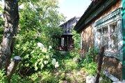 Продам участок в деревне Большое Ивановское. - Фото 3