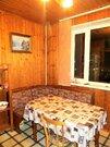 Продается отличная 3-х ком.квартира в Ясенево. - Фото 5