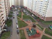 Продажа квартиры, Всеволожск, Всеволожский район, Ул. Московская