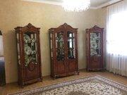 Дом п. Пашковский, ул. Седина, 120кв.м, 5,5с - Фото 4