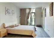 Продажа квартиры, Купить квартиру Юрмала, Латвия по недорогой цене, ID объекта - 313154522 - Фото 5