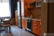 Продажа квартиры, Кемерово, Ул. Патриотов, Купить квартиру в Кемерово по недорогой цене, ID объекта - 319476877 - Фото 23