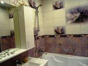 1-комнатная квартира на Спортивной 7 - Фото 4