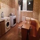 Кулакова 1-ком квартира в новом доме с ремонтом и мебелью - Фото 3