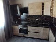 Продажа квартиры, Сочи, Ул. Транспортная
